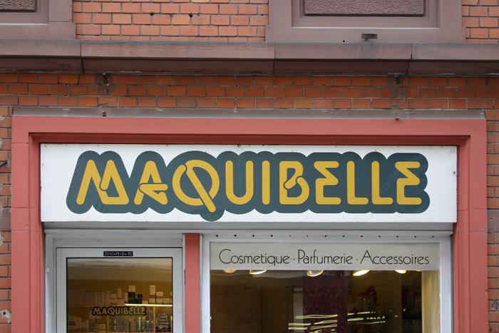 Maquibelle