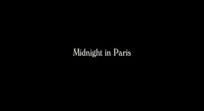 Woody Allen film titles (1977–2012) 3