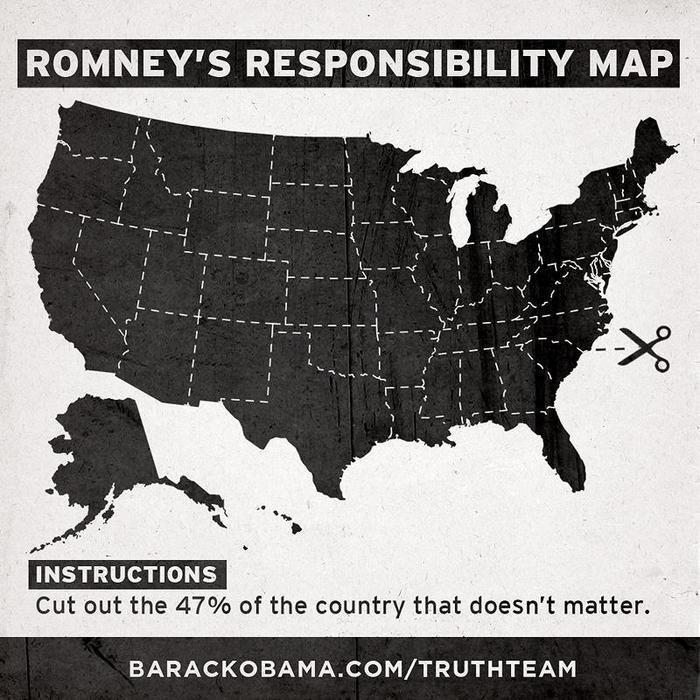 Romney's Responsibility Map