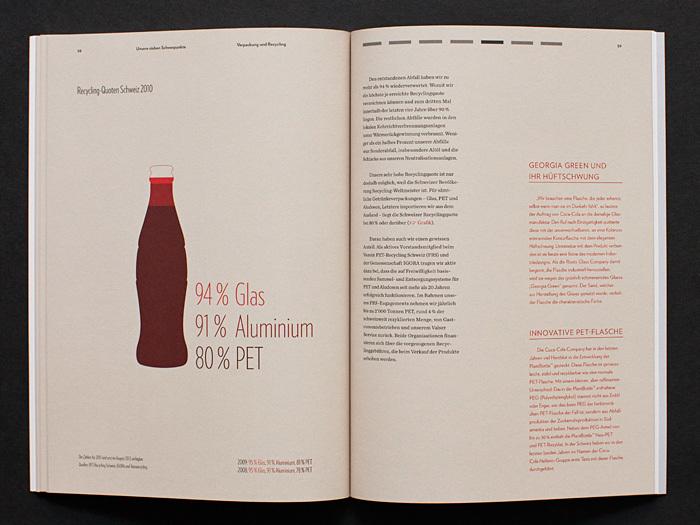 Coca-Cola Hellenic Sustainability Report 6