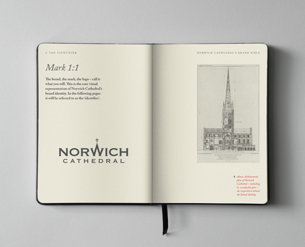 Norwich Cathedral 5