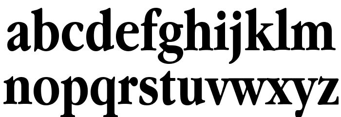 Apple Advertising of the 1970s–80s - Fonts In Use