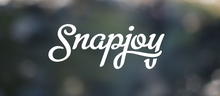 Snapjoy