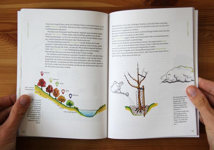 Mundräuber-Handbuch 3