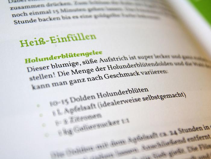Mundräuber-Handbuch 5