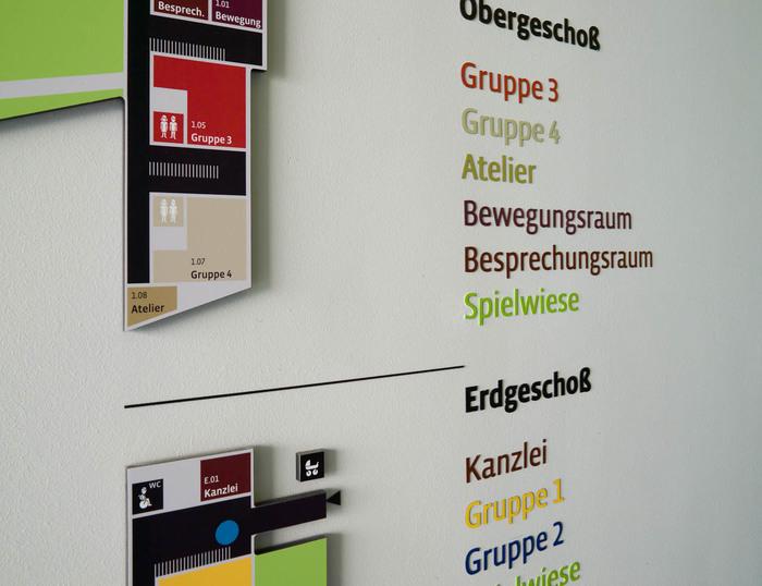 Kindergarten Krems 2