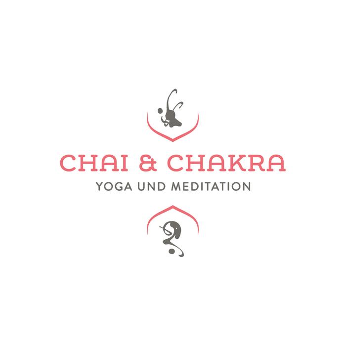 Chai & Chakra 2