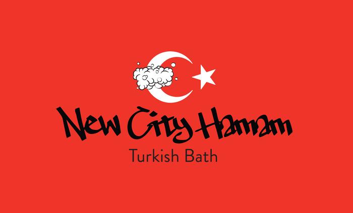 New City Hamam 2