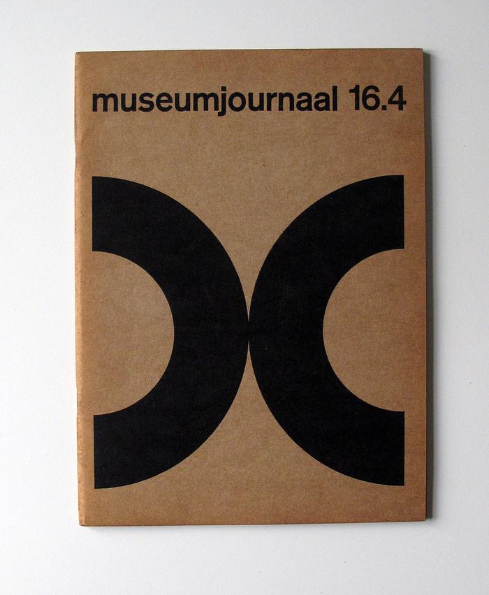 Museumjournaal 3