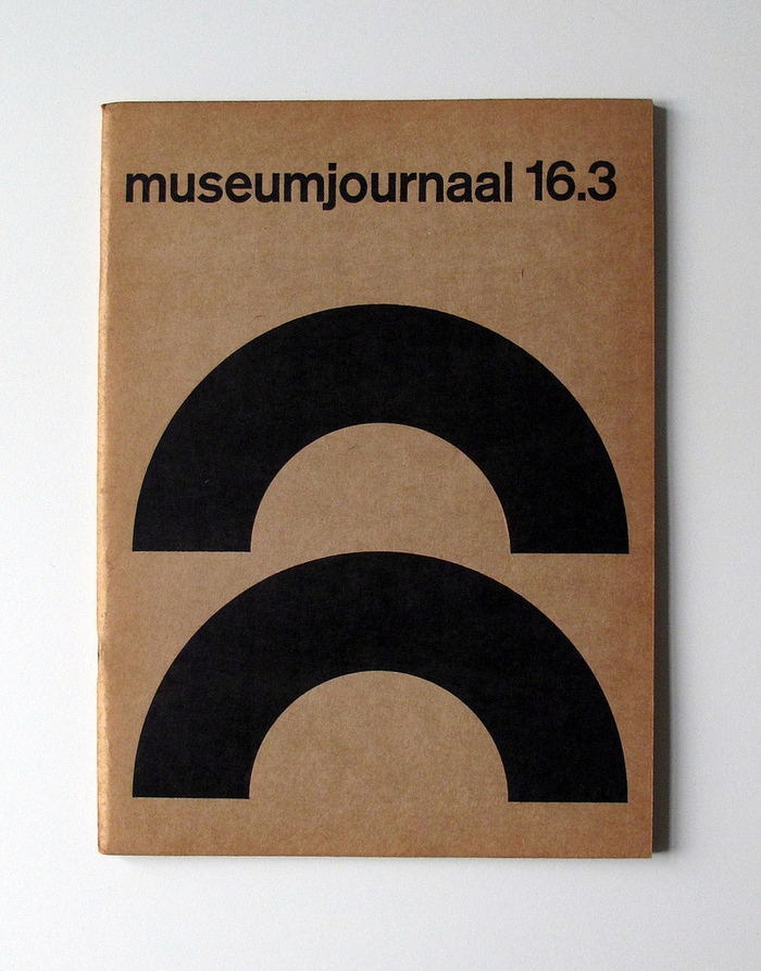 Museumjournaal 4