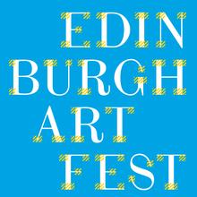 Edinburgh Art Festival 2012