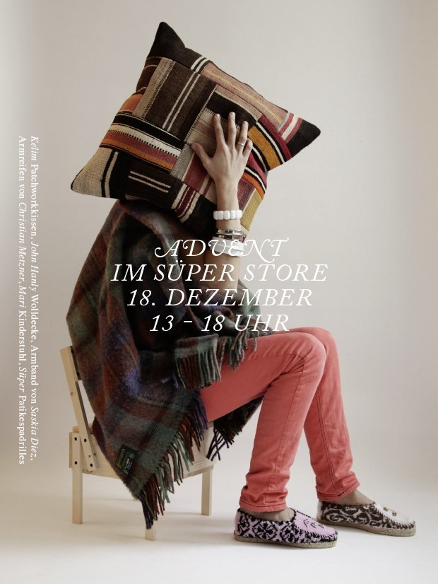 Süper Store 1