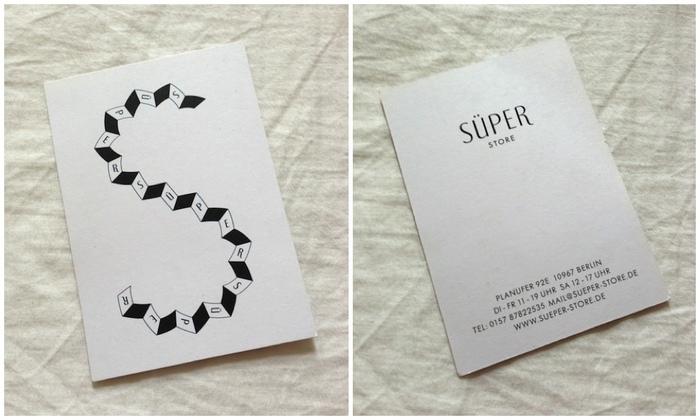 Süper Store 6