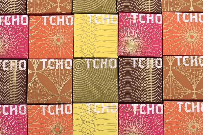 Tcho 2