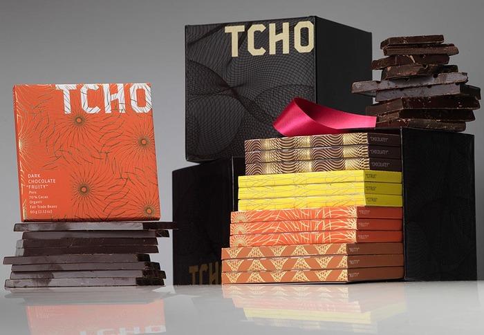 Tcho 3