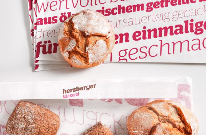 Herzberger Bäckerei 6