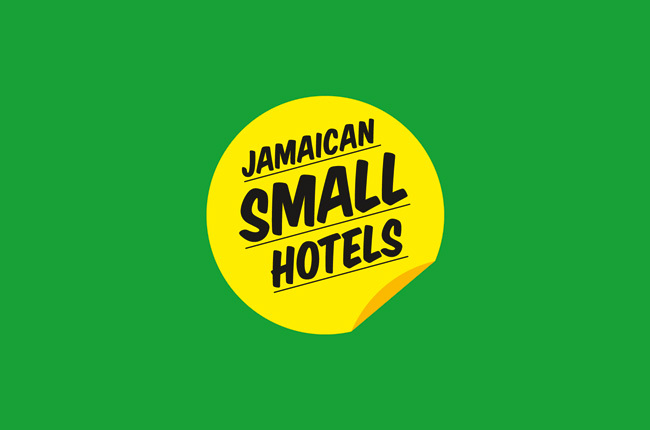 Jamaican Small Hotels 1