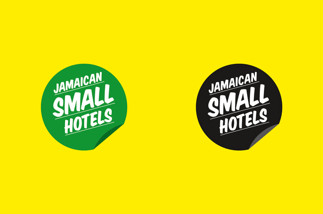 Jamaican Small Hotels 2