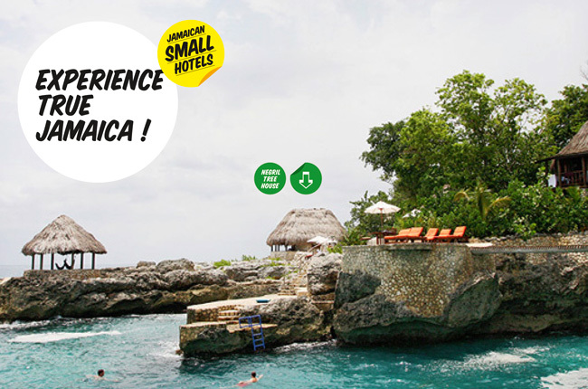 Jamaican Small Hotels 4