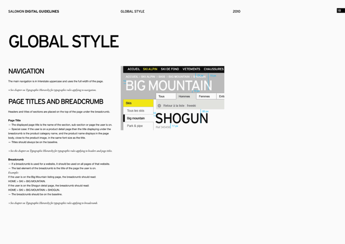 Salomon Website 4