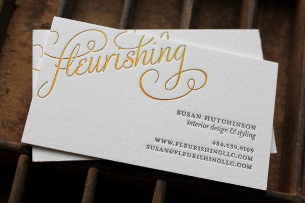 Fleurishing 2