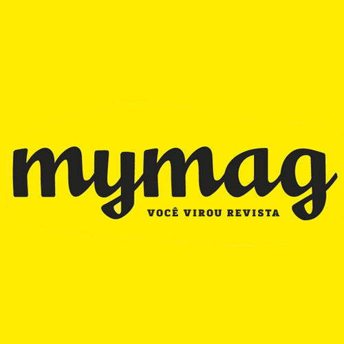 MyMag 1