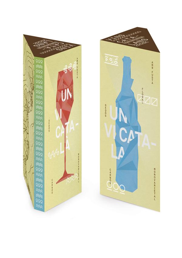 Catalan Wines 3