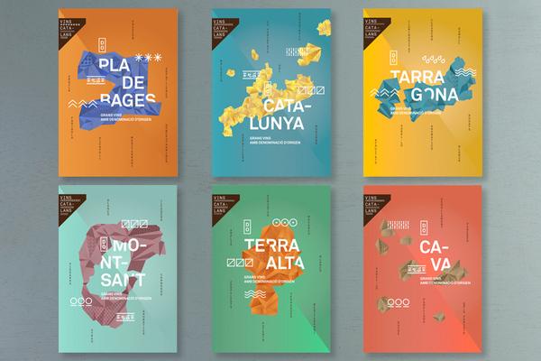 Catalan Wines 5