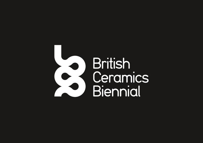 British Ceramics Biennial 2011 1