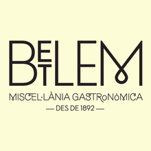 Betlem Gastro Bar