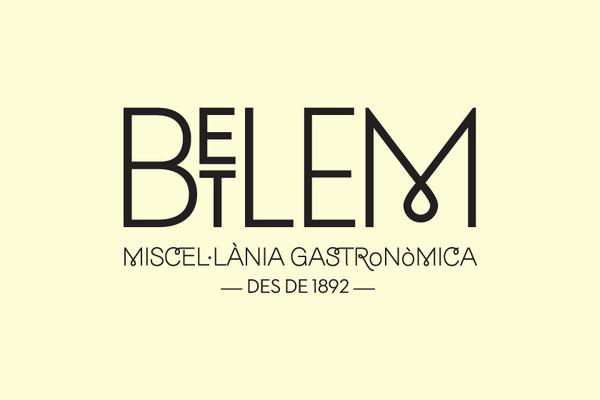 Betlem Gastro Bar 6