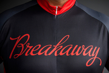Cycle Kids: Breakaway Event