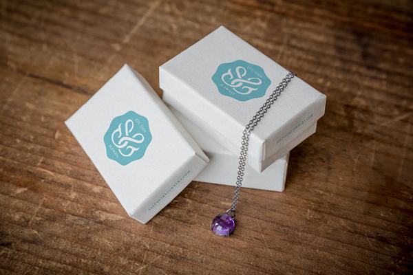 Saltygirl Jewelry 6