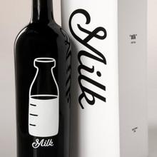 Harvey Milk Wine