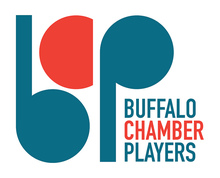 Buffalo Chamber Players logo