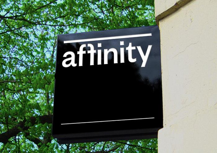 Affinity 4