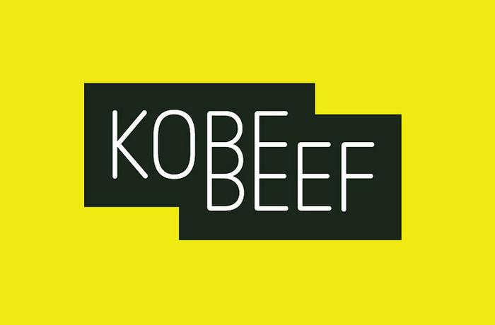 kobebeef 1
