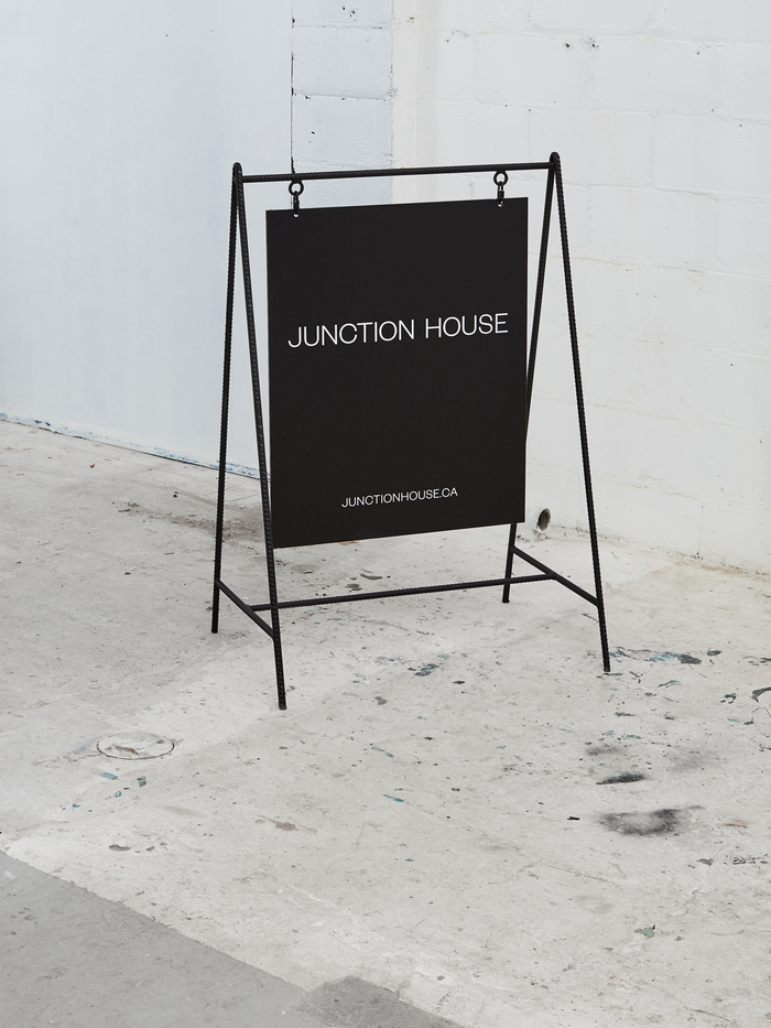 Junction House 5