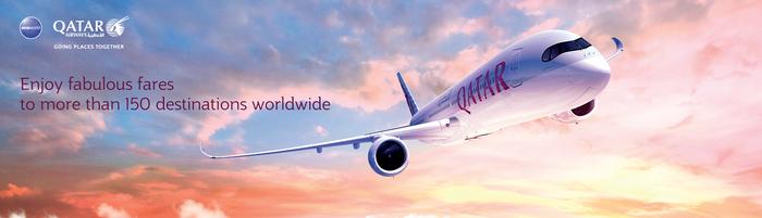 Qatar Airways (2015–) 3