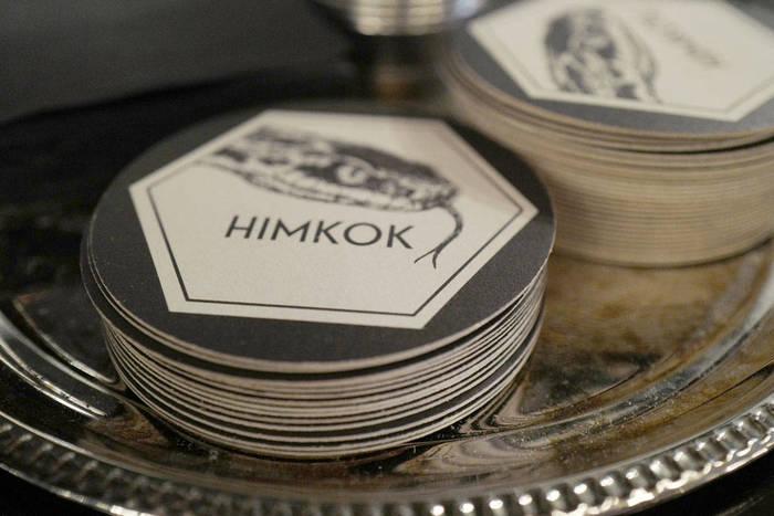 Himkok 7