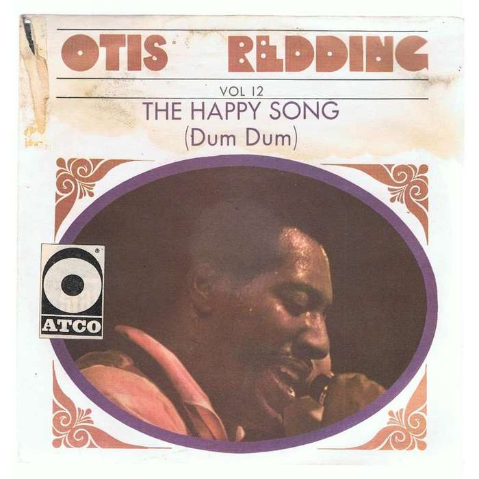 The Otis Redding Story (1968–1970) 13