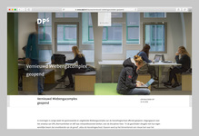 DP6 Architects