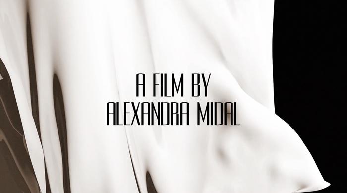 Possessed movie titles 2