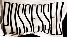 <cite>Possessed</cite> movie titles