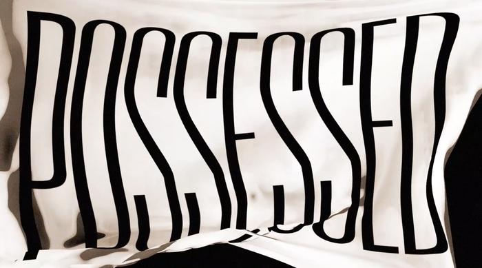 Possessed movie titles 1