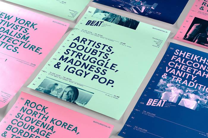 Beat Film Festival 2017 3