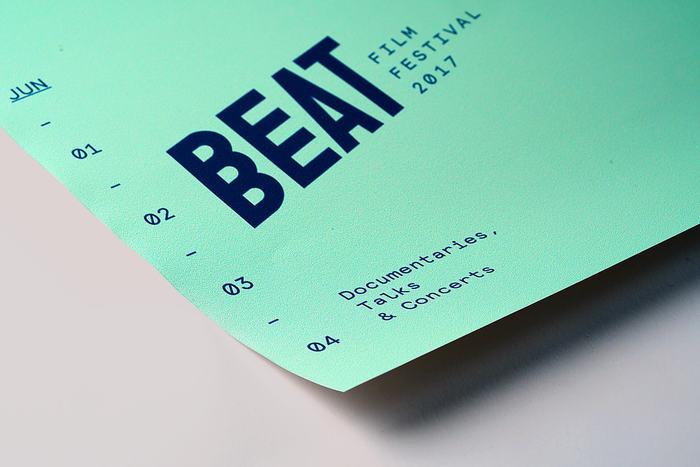 Beat Film Festival 2017 4