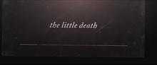 <cite>The Little Death</cite> end titles