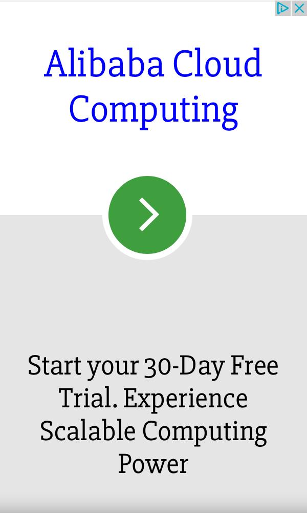 Google Ads 4