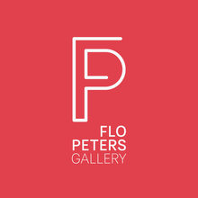 Flo Peters Gallery